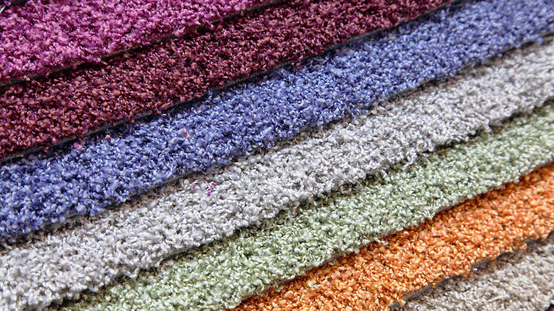 Carpet Capital Carpets